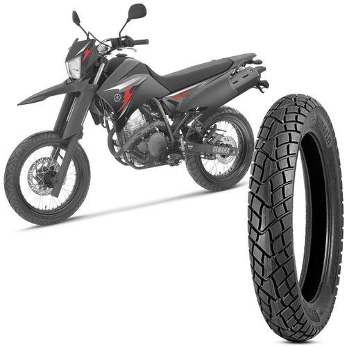 pneu-moto-xtz-lander-levorin-by-michelin-aro-18-120-80-18-62s-traseiro-dual-sport-hipervarejo-1