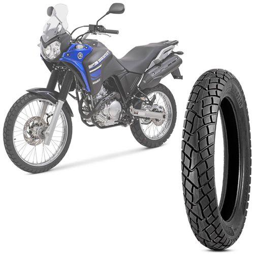 pneu-moto-xtz-250-tenere-levorin-by-michelin-aro-18-120-80-18-62s-traseiro-dual-sport-hipervarejo-1