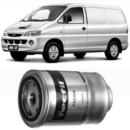 filtro-combustivel-hyundai-h1-2-5-99-a-2005-tecfil-hipervarejo-1