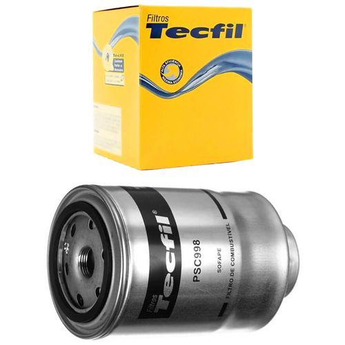 filtro-combustivel-hyundai-h1-2-5-99-a-2005-tecfil-hipervarejo-2