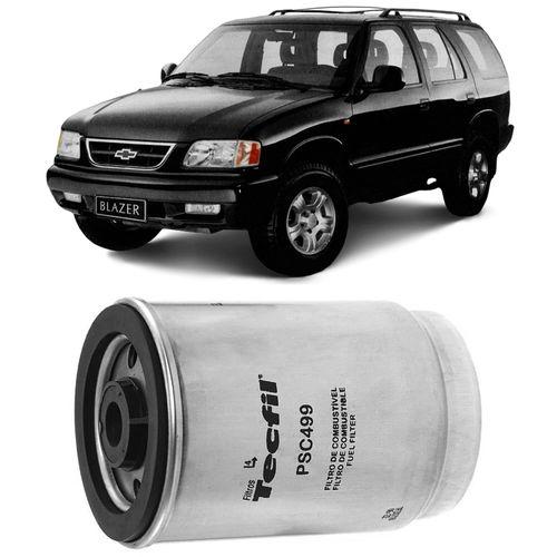 filtro-combustivel-chevrolet-blazer-2-5-8v-96-a-2000-tecfil-hipervarejo-1