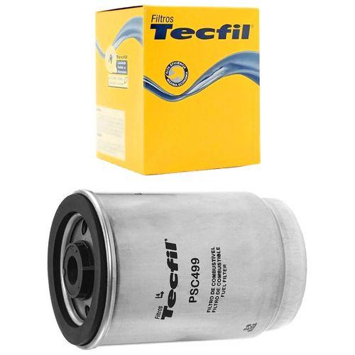 filtro-combustivel-chevrolet-silverado-97-a-2000-tecfil-hipervarejo-2