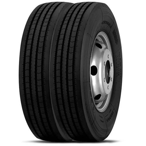 kit-2-pneu-aro-17-5-goodride-215-75r17-5-16pr-135-133j-cr960a-hipervarejo-1