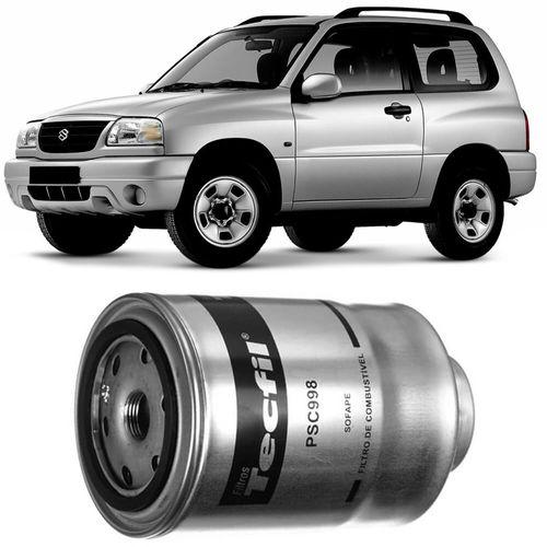 filtro-combustivel-suzuki-grand-vitara-2-0-2001-a-2002-tecfil-hipervarejo-1