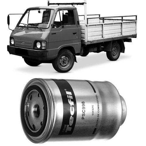 filtro-combustivel-kia-ceres-2-2-93-a-96-tecfil-hipervarejo-1