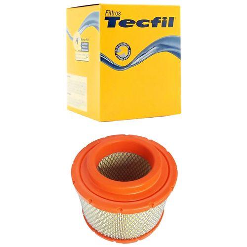 filtro-ar-toyota-hilux-sw4-2-7-3-0-2006-a-2015-tecfil-ars7065-hipervarejo-2
