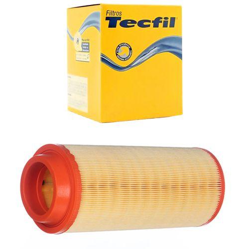 filtro-ar-nissan-frontier-2-8-2002-a-2007-tecfil-ars7109-hipervarejo-2