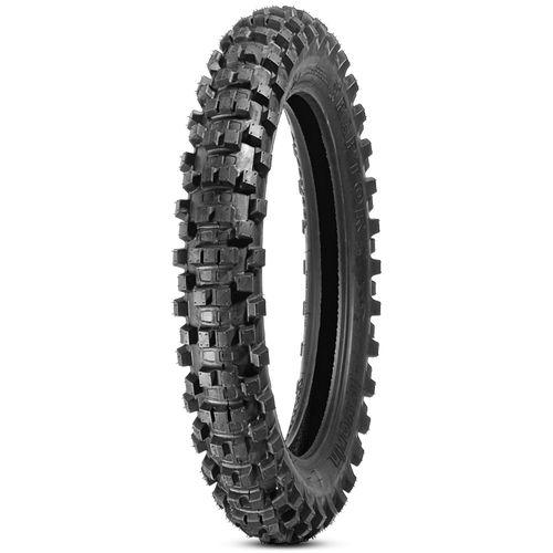 pneu-moto-levorin-by-michelin-aro-18-90-90-18-traseiro-raptor-hipervarejo-1