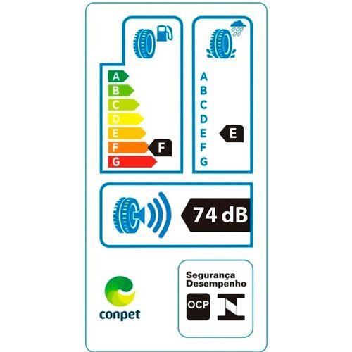 pneu-xbri-aro-14-175-65r14-82h-tl-premium-f8-hipervarejo-4
