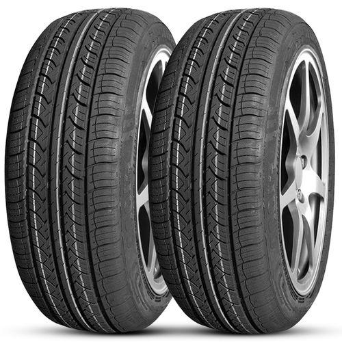 kit-2-pneu-xbri-aro-14-175-65r14-82h-tl-premium-f8-hipervarejo-1