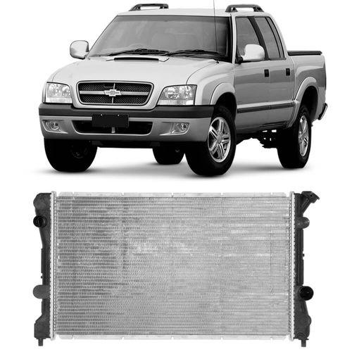 radiador-chevrolet-s10-pick-up-2-4-2005-a-2011-com-ar-irb-hipervarejo-2