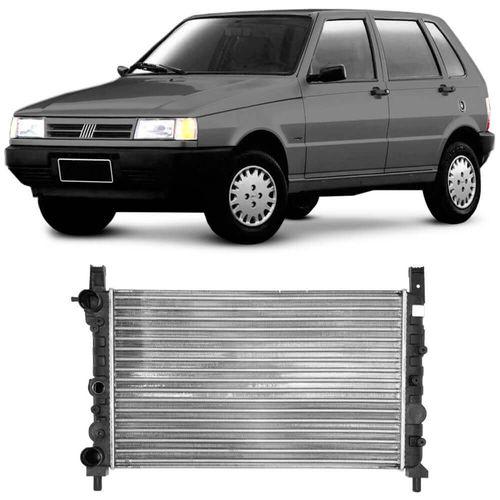radiador-fiat-uno-1-0-99-a-2000-com-ar-irb-hipervarejo-2