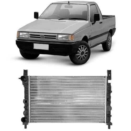 radiador-fiat-fiorino-1-0-93-a-2000-com-ar-irb-hipervarejo-2