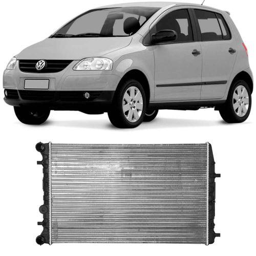 radiador-volkswagen-fox-2004-a-2005-com-ar-irb-hipervarejo-2