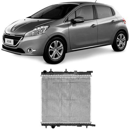 radiador-peugeot-208-1-5-1-6-2013-a-2017-com-ar-sem-ar-irb-hipervarejo-2