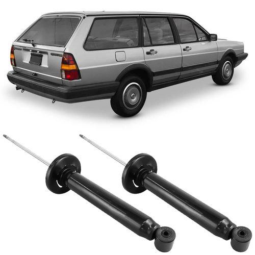 2-amortecedor-volkswagen-quantum-85-a-90-traseiro-monroe-hipervarejo-2