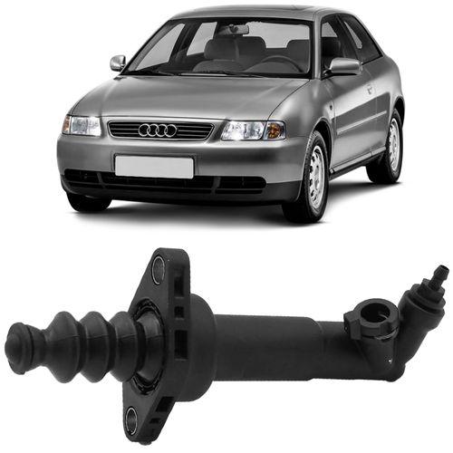 cilindro-auxiliar-embreagem-audi-a3-1-8-97-a-2005-controil-hipervarejo-2