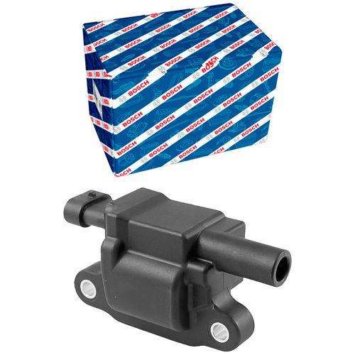 bobina-ignicao-chevrolet-prisma-1-0-1-4-2013-a-2019-bosch-098622a210-hipervarejo-2