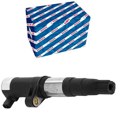bobina-ignicao-renault-duster-1-6-2-0-2012-a-2018-bosch-0986221045-hipervarejo-2