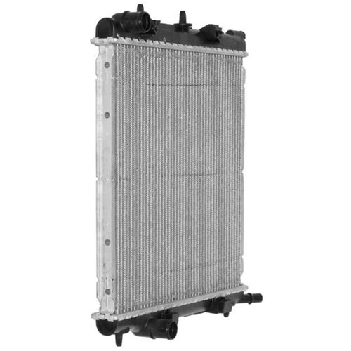 radiador-citroen-c3-1-4-1-6-2002-a-2012-com-ar-sem-ar-irb-hipervarejo-1