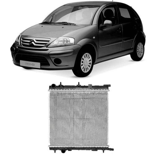radiador-citroen-c3-1-4-1-6-2002-a-2012-com-ar-sem-ar-irb-hipervarejo-2