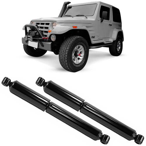 2-amortecedor-jeep-troller-2001-a-2014-dianteiro-traseiro-monroe-hipervarejo-2