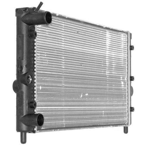 radiador-fiat-uno-mille-1-0-96-a-2001-sem-ar-irb-hipervarejo-1