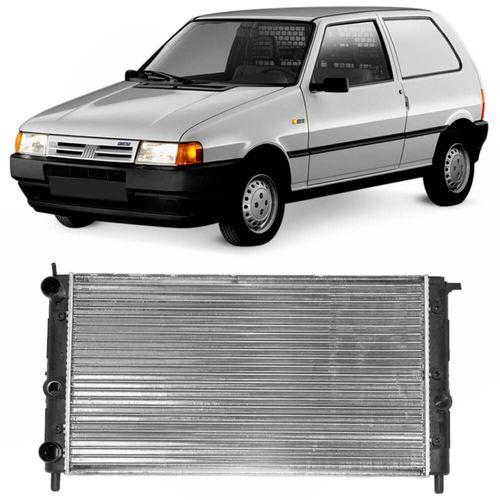 radiador-fiat-uno-mille-1-0-96-a-2001-sem-ar-irb-hipervarejo-2