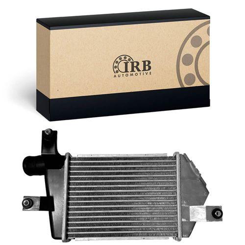 intercooler-radiador-mitsubishi-l-200-triton-3-2-2008-a-2018-irb-hipervarejo-3