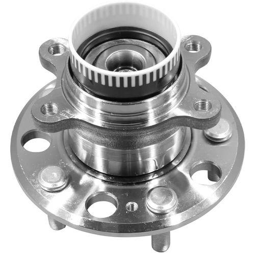 cubo-roda-hyundai-ix35-2011-a-2013-traseiro-com-rolamento-irb-hipervarejo-1