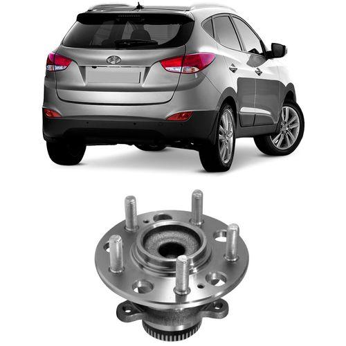 cubo-roda-hyundai-ix35-2011-a-2013-traseiro-com-rolamento-irb-hipervarejo-2
