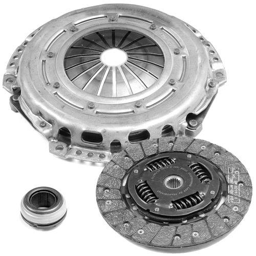 kit-embreagem-iveco-euro-trakker-8210-42-97-a-2009-sachs-hipervarejo-1