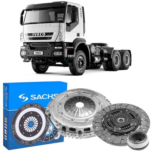 kit-embreagem-iveco-euro-trakker-8210-42-97-a-2009-sachs-hipervarejo-2