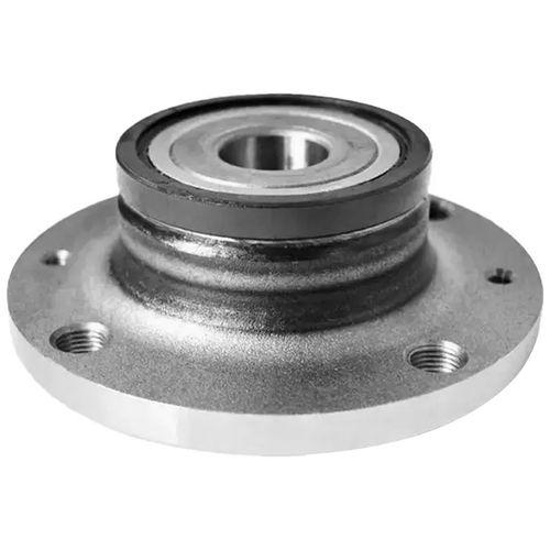 cubo-roda-jetta-eos-2005-a-2017-traseiro-com-rolamento-irb-hipervarejo-1