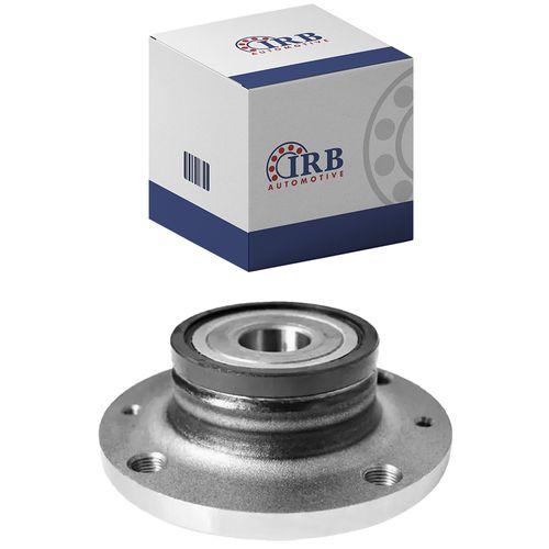 cubo-roda-jetta-eos-2005-a-2017-traseiro-com-rolamento-irb-hipervarejo-2