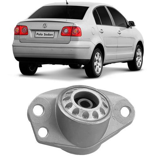 coxim-amortecedor-polo-sedan-2003-a-2015-traseiro-supecas-hipervarejo-2