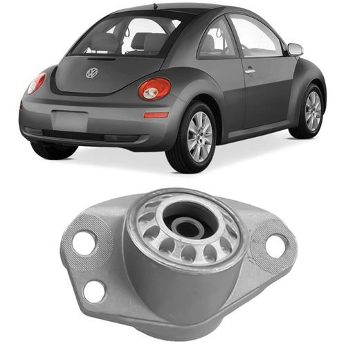 coxim-amortecedor-new-beetle-99-a-2010-traseiro-supecas-hipervarejo-2