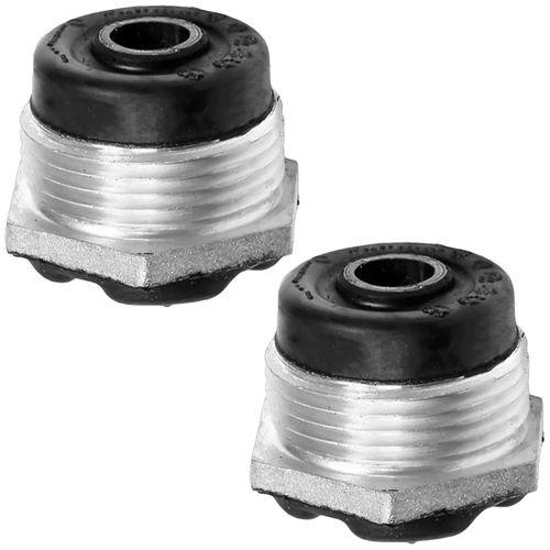 2-coxim-amortecedor-fiat-uno-89-a-96-traseiro-superior-sofibor-hipervarejo-1