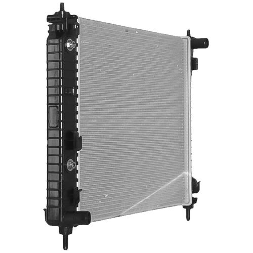 radiador-chevrolet-captiva-2-4-3-6-2008-a-2017-com-ar-irb-hipervarejo-1