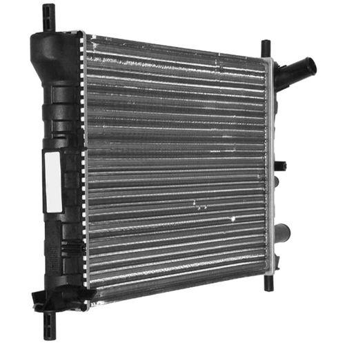 radiador-ford-fiesta-1-0-1-3-96-a-99-sem-ar-irb-hipervarejo-1