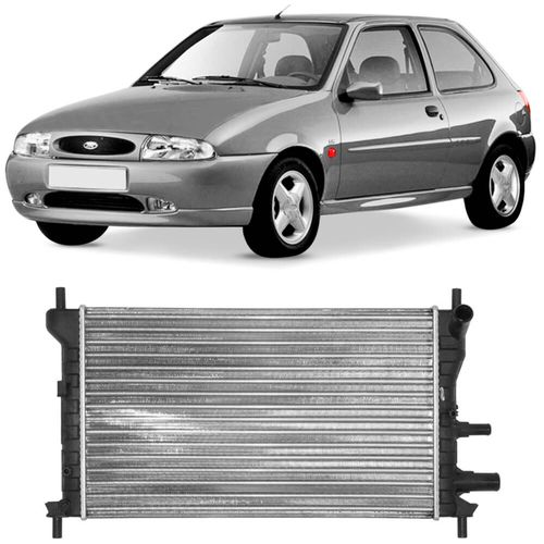radiador-ford-fiesta-1-0-1-3-96-a-99-sem-ar-irb-hipervarejo-2