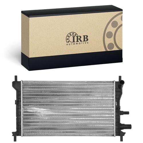 radiador-ford-fiesta-1-0-1-3-96-a-99-sem-ar-irb-hipervarejo-3
