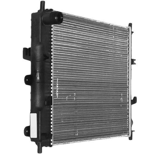 radiador-ford-escort-1-6-1-8-97-a-2002-com-ar-sem-ar-irb-hipervarejo-1