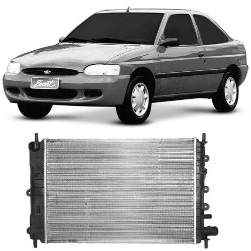 radiador-ford-escort-1-6-1-8-97-a-2002-com-ar-sem-ar-irb-hipervarejo-2