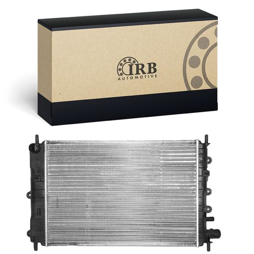 radiador-ford-escort-1-6-1-8-97-a-2002-com-ar-sem-ar-irb-hipervarejo-3