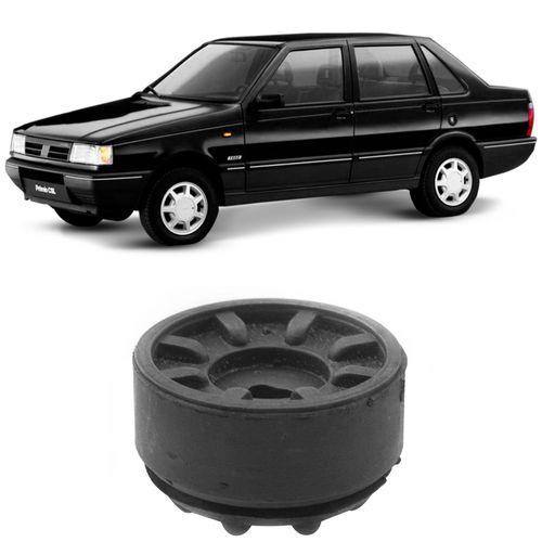coxim-amortecedor-fiat-premio-85-a-94-dianteiro-motorista-passageiro-mobensani-hipervarejo-2