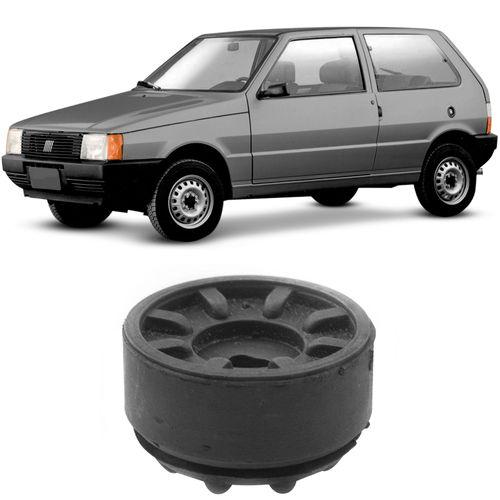 coxim-amortecedor-fiat-uno-84-a-96-dianteiro-motorista-passageiro-mobensani-hipervarejo-2
