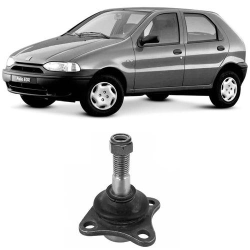 pivo-suspensao-fiat-palio-96-a-99-inferior-motorista-passageiro-perfect-hipervarejo-2