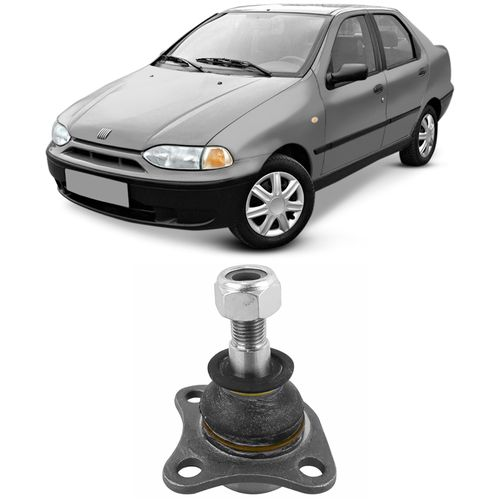 pivo-suspensao-fiat-siena-99-a-2000-inferior-motorista-passageiro-perfect-hipervarejo-2