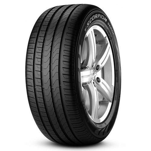 pneu-pirelli-aro-20-285-45r20-112y-xl-scorpion-verde-hipervarejo-1